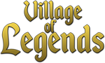 Village of Legends